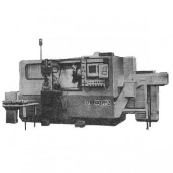 modul-tokarnij-patronno-centrovoj-gibkij-proizvodstvennij-1716pf4rm2