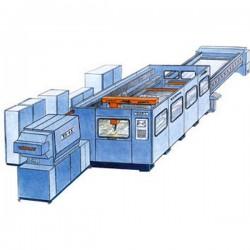 kompleks-lazernij-visokoskorostnoj-dlya-raskroya-listovih-materialov--klr-1