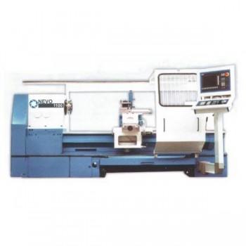 stanok-tokarnij-s-chpu-stp-1100-rmc-3000