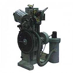 poluavtomat-specialnij-zatochnij-dlya-diskovih-pil-vz-330