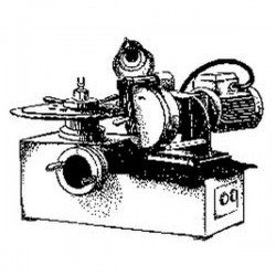 stanok-specialnij-zatochnij-dlya-tverdosplavnih-pil-vz-353