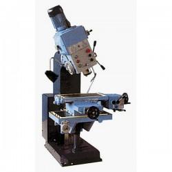 stanok-universalnij-kombinirovannij-gs540m