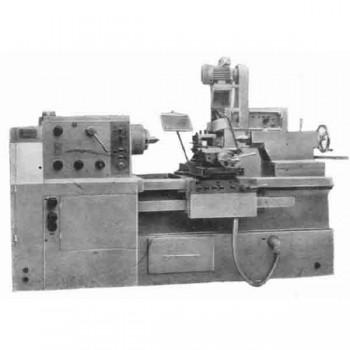 poluavtomat-tokarno-zatilovochnij-1e812m
