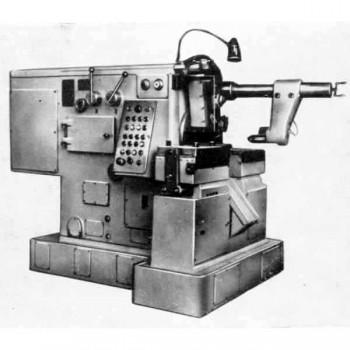 stanok-trubootreznoj-91a18