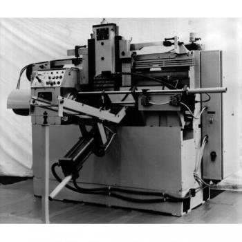 avtomat-tokarnij-mnogorezcovij-dlya-obrabotki-gilz-cilindrov-nt-509