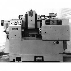 avtomat-tokarnij-mnogorezcovij-nt-307