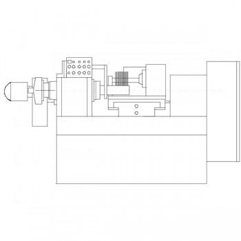 poluavtomat-tokarnij-mnogorezcovij-dlya-razrezki-maslot-nt-304