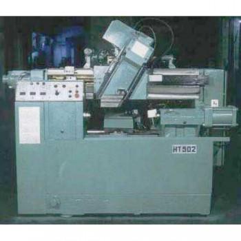 poluavtomat-tokarnij-mnogorezcovij-kopirovalnij-nt-502m