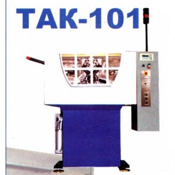 avtomat-tokarnij-agregatnij-tak-101