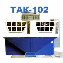 avtomat-tokarnij-agregatnij-tak-102