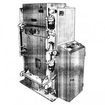 stanok-trubootreznoj-std-21015