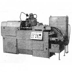 poluavtomat-dlya-narezaniya-cilindricheskih-chervyakov-ezs-86