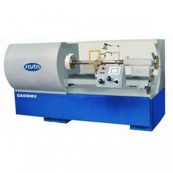stanok-tokarnij-universalnij-s-operativnoj-sistemoj-upravleniya-sa700sf2-rmc-4000