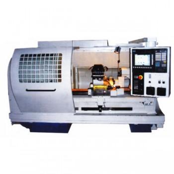 stanok-trubonareznoj-specializirovannij-s-operativnoj-sistemoj-upravleniya-sa700stf2-rmc-2000
