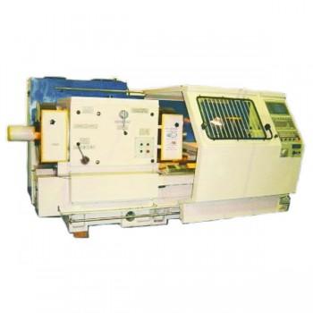 stanok-trubonareznoj-specializirovannij-s-operativnoj-sistemoj-upravleniya-sa983sf2-rmc-2000