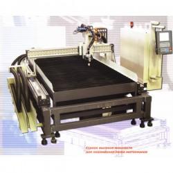 kompleks-plazmennoj-rezki-avtomatizirovannij-s-chpu-karp-3000