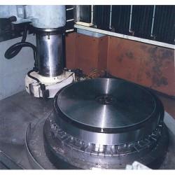 stanok-karuselno-shlifovalnij-3n763cnc