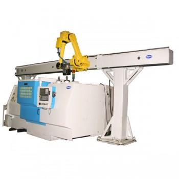 modul-tokarnij-gibkij-proizvodstvennij-s-portalnim-manipulyatorom-sat630m01