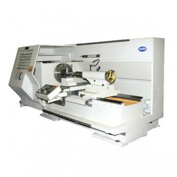stanok-tokarnij-universalnij-s-operativnoj-sistemoj-upravleniya-sa700sf2k-rmc-3000
