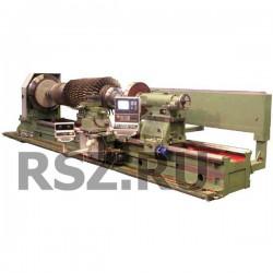 stanok-tokarnij-dlya-remonta-rotorov-turbin-rt858f3-6