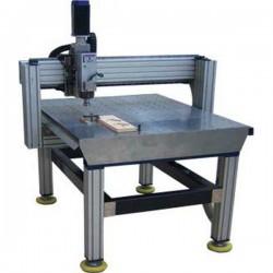 stanok-vertikalno-frezernij-gravirovalnij-visokoskorostnoj-s-chpu-millmaster-w2250