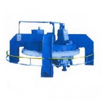 stanok-tokarno-karuselnij-nakladnoj-specialnij-ks303