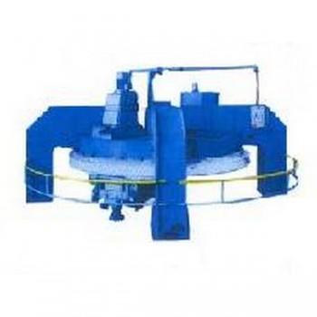 stanok-tokarno-karuselnij-specialnij-nakladnoj-ks630