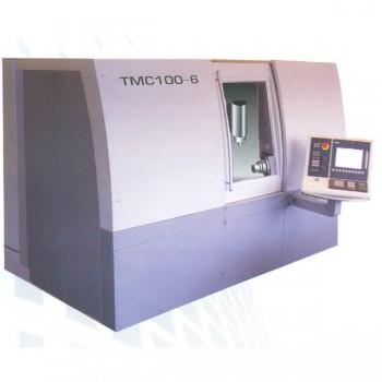 centr-tokarno-frezernij-tms100-6
