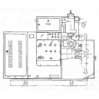 poluavtomat-tokarno-revolvernij-1a416