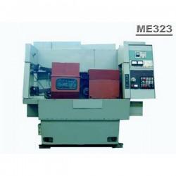 avtomat-krugloshlifovalnij-specialnij-me333f2