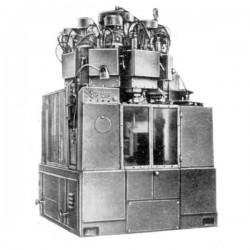avtomat-tokarnij-vertikalnij-vosmishpindelnij-rotornij-me214so