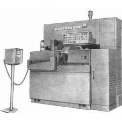 avtomat-vnutrishlifovalnij-6s194