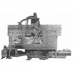 stanok-karuselno-shlifovalnij-lsh-277
