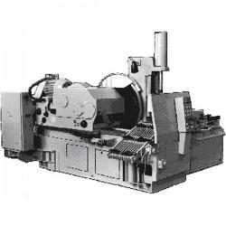 avtomat-otreznoj-kruglopilnij-mp6-1250