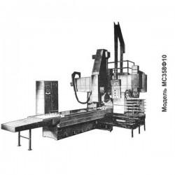 stanok-prodolno-shlifovalnij-ms364f10