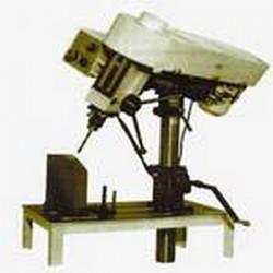 stanok-radialno-sverlilnij-miniatyurnij-mp8-1854