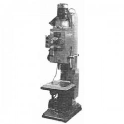 stanok-rezbonareznoj-vertikalnij-mn56