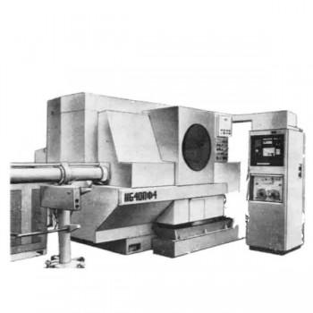 avtomat-tokarno-revolvernij-mnogooperacionnij-prutkovij-s-chpu-11b40pf4