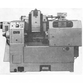 poluavtomat-tokarnij-mnogorezcovij-specialnij-nt-207
