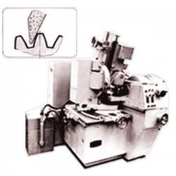 poluavtomat-zuboshlifovalnijspecialnij-gorizontalnij-msh504