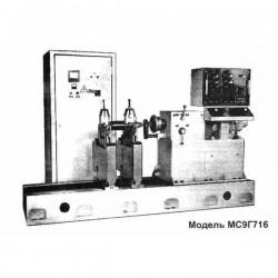stanok-gorizontalnij-zarezonansnij-dlya-dinamicheskoj-balansirovki-ms9627